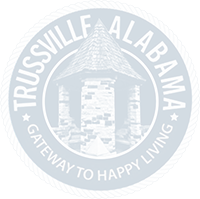 Image of the Seal of the City of Trussville