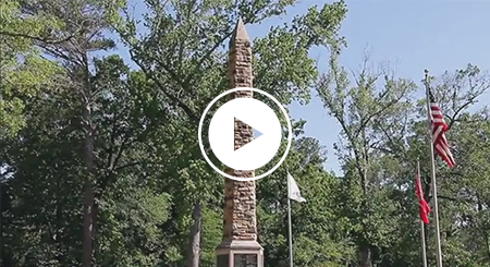 Link to Video Tour of Trussville